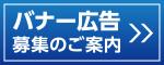 banner_annai